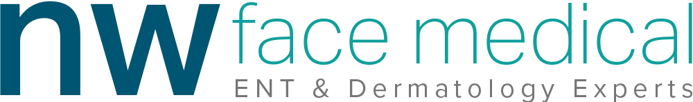 Rosacea Kirkland, Bellevue & Seattle - NW Face Medical